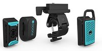 Fugoo Mount Pack (for Sport and Tough Bluetooth Speaker)