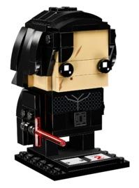 LEGO Brickheadz: Kylo Ren (41603)