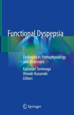 Functional Dyspepsia