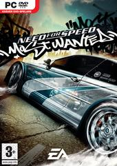 Need for Speed: Most Wanted for PC Games
