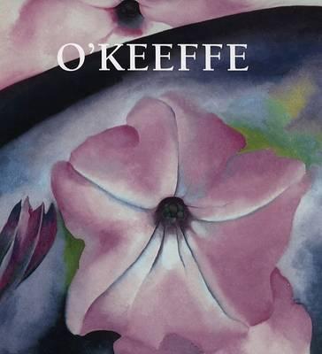 O'Keeffe image