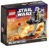 LEGO Star Wars - AT-DP (75130)