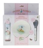 Jemima Puddle-Duck - First Feeding Set