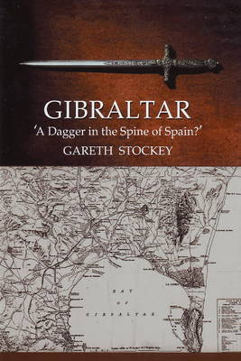 Gibraltar by Gareth Stockey image