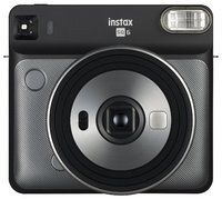 Instax Square SQ6 - Graphite Grey
