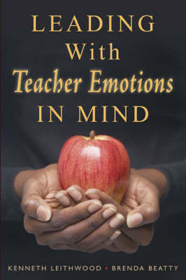 Leading With Teacher Emotions in Mind image