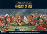 Hail Caesar: Conquest of Gaul Starter Set