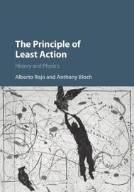 The Principle of Least Action by Alberto Rojo