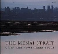 Menai Strait, The by Gwyn Pari Huws image
