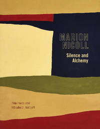 Marion Nicoll by Ann Davis