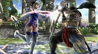 Soul Calibur IV (Classics) for Xbox 360