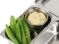 PlanetBox - Tall Dipper Sauce Container image
