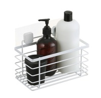 Nano-grip Shelf (24 x 12.5cm)