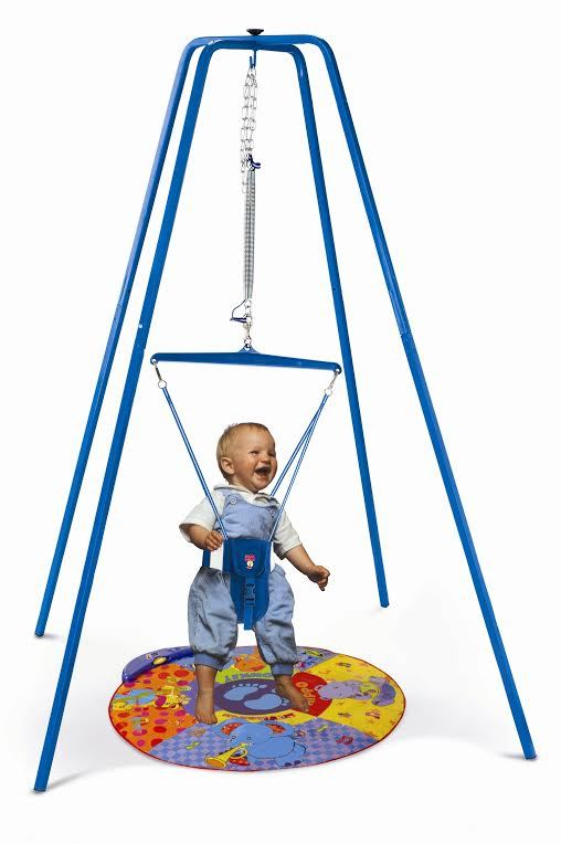 791793312 Buy Jolly Jumper Stand at Mighty Ape NZ