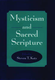Mysticism and Sacred Scripture