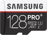 Samsung Micro SD PRO Plus (128GB)