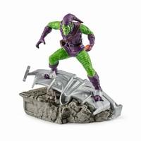 Schleich: Green Goblin