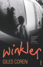 Winkler by Giles Coren image