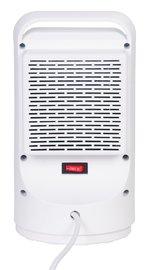 Dimplex 1.5kW Ceramic Heater Manual Control