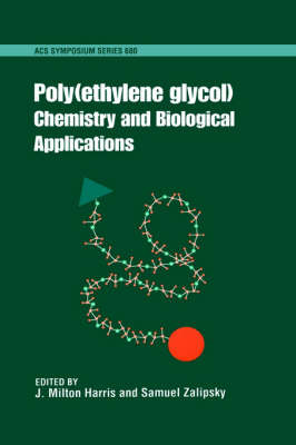 Poly(ethylene glycol) image