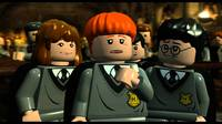 LEGO Harry Potter Collection for PS4 image