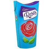 Cadbury Roses (187g)