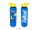 Fallout: Water Bottle