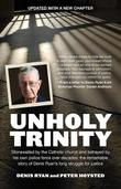 Unholy Trinity by Peter Hoysted