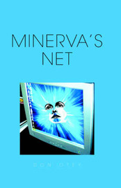 Minerva's Net by Don Otey image