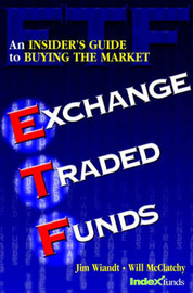 Exchange Traded Funds by Indexfunds.com image
