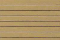 JTT Styrene Pattern Sheets Clapboard Siding (2pk) - H0 Scale