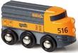 Brio Railway - Diesel Engine
