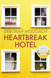Heartbreak Hotel by Deborah Moggach