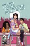 Fresh Romance: Volume 1 by Marguerite Bennett