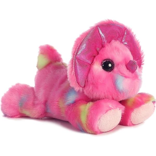 Aurora: Candy Apple Triceratops