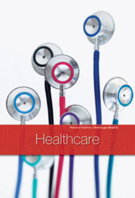 Healthcare image