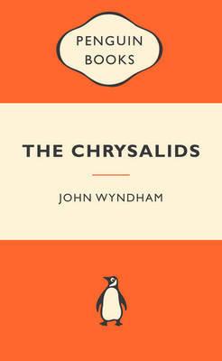 The Chrysalids (Popular Penguins) by John Wyndham