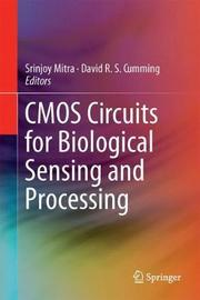 CMOS Circuits for Biological Sensing and Processing image