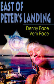 East of Peter's Landing by Denny Pace image