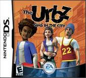 The Urbz: Sims in the City for Nintendo DS