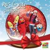 ABC For Kids Christmas by Various Artists