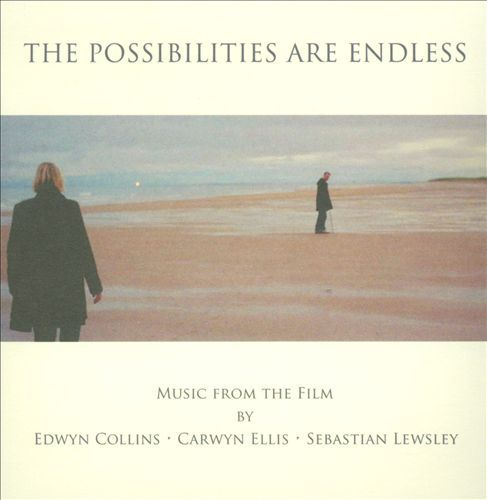 The Possibilities Are Endless - OST by Edwyn Collins