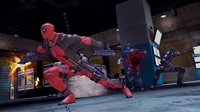 Deadpool for PS4 image