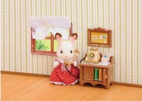 Sylvanian Families: Classic Telephone
