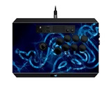 Razer Panthera Fight Stick (PS4, PS3, PC) for PS4