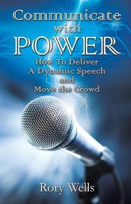 Communicate with Power by Rory Wells image