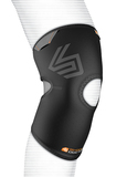 Shock Dr Knee Sleeve Open Patella (Small)