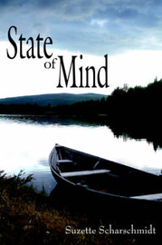 State of Mind by Suzette Scharschmidt image