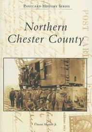 Northern Chester County by Vincent Jr Martino image