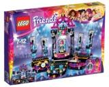 LEGO Friends: Pop Star Show Stage (41105)